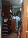 Продажа торгового помещения, Радужный, 3- й микрорайон 1, Продажа торговых помещений в Радужном, ID объекта - 800448066 - Фото 10