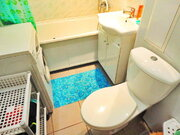 2 250 000 Руб., Продам 2-комнатную квартиру, Купить квартиру в Сургуте по недорогой цене, ID объекта - 320540664 - Фото 15