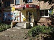 Продажа торгового помещения, Тула, Красноармейский пр-кт.