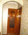 Продается квартира Респ Крым, г Симферополь, ул Лермонтова, д 22 - Фото 4