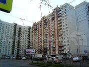 Продажа квартиры, Краснодар, Ул. Сормовская