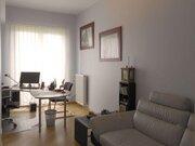 Продажа квартиры, Купить квартиру Рига, Латвия по недорогой цене, ID объекта - 313140327 - Фото 2