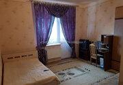 Продажа квартиры, Ставрополь, Ул. Московская - Фото 1