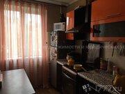 Продам прекрасную квартиру в уютном районе. - Фото 2