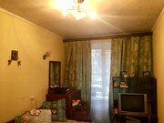 3-х комнатная квартира метро Пионерская, Купить квартиру в Санкт-Петербурге по недорогой цене, ID объекта - 323044240 - Фото 5