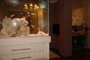 Продажа квартиры, Купить квартиру Рига, Латвия по недорогой цене, ID объекта - 313137408 - Фото 3