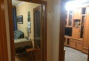 Квартира, Купить квартиру в Краснодаре по недорогой цене, ID объекта - 318366277 - Фото 2