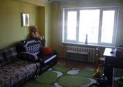 Продается однокомнатная квартира в Ялте по улице Суворовская.