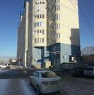 3-к Малахова, 79а, Купить квартиру в Барнауле по недорогой цене, ID объекта - 321863369 - Фото 15
