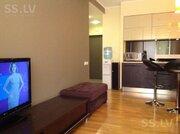 Продажа квартиры, Купить квартиру Рига, Латвия по недорогой цене, ID объекта - 313152962 - Фото 3