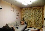 Квартира с качественным ремонтом 44 кв.м