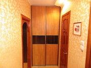 Продам 2-к квартиру по улице Катукова, д. 31 - Фото 4