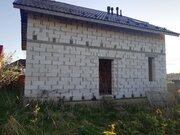 Продается дом 103 кв.м. Чеховский район, д. Мещерское. - Фото 5
