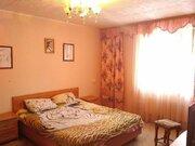 Продажа квартир ул. Филиппова, д.7