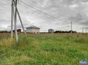 Продажа участка, Дуплево, Истринский район - Фото 4