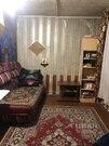 Купить квартиру ул. Стрелочная, д.15