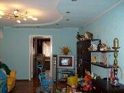 Продается шикарная 2комнатная квартира р-н гостиница Таганрог. г . - Фото 4