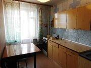 Продажа 3-й квартиры в п.Товарковский
