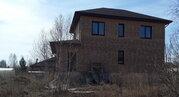 Продам двухэтажный дом в Малиновке - Фото 3