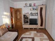Продаю 3-х комнатную квартиру в центре города - Фото 2