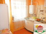 Сдам 2-к квартиру, Аренда квартир в Малоярославце, ID объекта - 332304422 - Фото 8