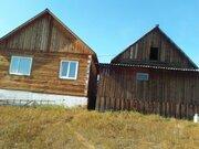 Продажа дома, Сотниково, Иволгинский район, Ленина - Фото 4