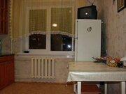 Продажа однокомнатной квартиры на улице Шверника, 14 в Самаре, Купить квартиру в Самаре по недорогой цене, ID объекта - 320163495 - Фото 2