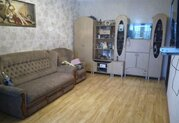 Продажа квартиры, Симферополь, Ул. Бела Куна - Фото 1