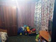 Продам 4к. кв. ул. Радищева, 30 - Фото 4