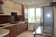 Дизайнерская 3-комнатная квартира 70 кв.м великолепный вид на город!, Купить квартиру в Днепропетровске по недорогой цене, ID объекта - 321614345 - Фото 9
