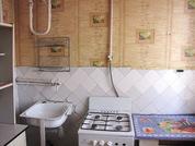 Продам 2-к квартиру, 44 м2 по ул.Дегтярева 41а, Купить квартиру в Челябинске по недорогой цене, ID объекта - 325702307 - Фото 7