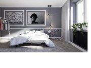 Продажа квартиры, Купить квартиру Рига, Латвия по недорогой цене, ID объекта - 314497367 - Фото 3