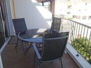 Прекрасный трехкомнатный комплексный Апартамент в Пафосе, Купить квартиру Пафос, Кипр по недорогой цене, ID объекта - 320442924 - Фото 10