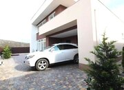Продажа дома, Изобильное, Ул. Новая - Фото 4