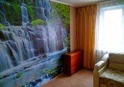 2 комнатная квартира, ул. Энергетиков, д. 51