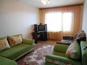 Продается 2-комнатная квартира, Пенз. р-н, с. Богословка, ул. Советская