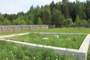 Продам земельный участок с/т Сосны - Фото 2