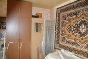 1 ком квартира в Малом Верево - Фото 2