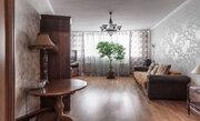 Продажа квартиры, Наташи Качуевской - Фото 4