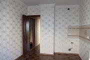 Продается 2-к кв. на ул. Горького 7 с евроремонтом, г.Фрязино - Фото 3