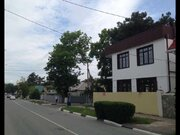 Продажа дома, Геленджик, Ул. Советская - Фото 2