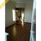5 комнатная двухуровневая квартира г. Элиста - Фото 5