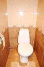 55 000 Руб., Сдается трех комнатная квартира, Аренда квартир в Домодедово, ID объекта - 328969771 - Фото 15