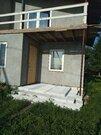 Продается дом 220 кв.м. в д. Торбеево - Фото 3