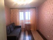 Продаётся отличная двухкомнатная квартира по ул. Бородина 4 - Фото 4