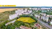 Земельный участок общей площадью 123 сотки (1,23 Га) в г. Саранск - Фото 2