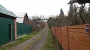 Продается новый дом, 45 от МКАД, д. Минеево, рядом с Сорочанами - Фото 2