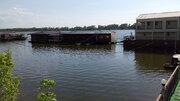 Продажа бани на воде, Продажа торговых помещений в Волжском, ID объекта - 800302884 - Фото 3