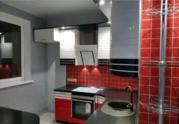 Продается 3-х. комнатная квартира, г. Наро-Фоминск, ул. Ефремова, д. - Фото 1