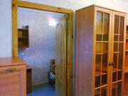 Сдам квартиру в центре на длит.срок, Аренда квартир в Ярославле, ID объекта - 323002552 - Фото 7